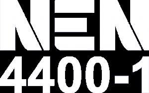 nen44001